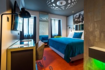 CR Room